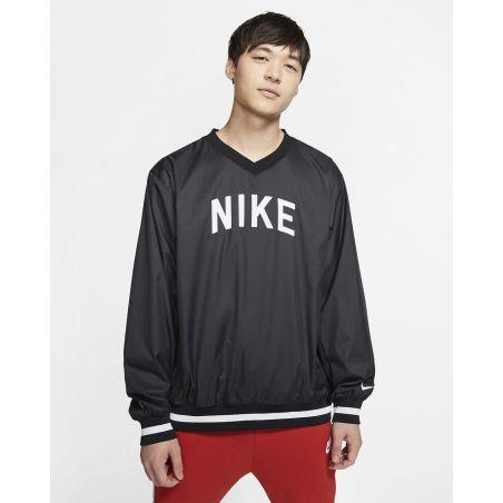 חולצת נייקי Nike SB Men's Skate Top