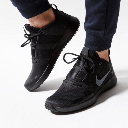 נעלי נייקי NIKE VARSITY COMPETE TR 2 MEN