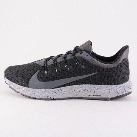 נעלי נייקי  NIKE QUEST 2