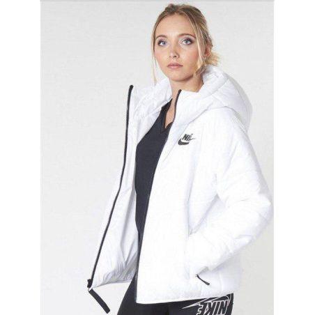 מעיל נייק לנשים  Nike Sportswear Windrunner