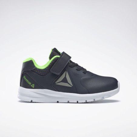 נעלי ריבוק לתינוקות | Reebok Rush Runner