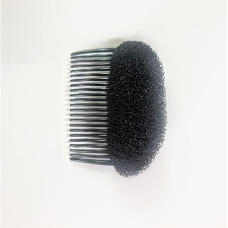 ספוג למילוי והרמת שיער