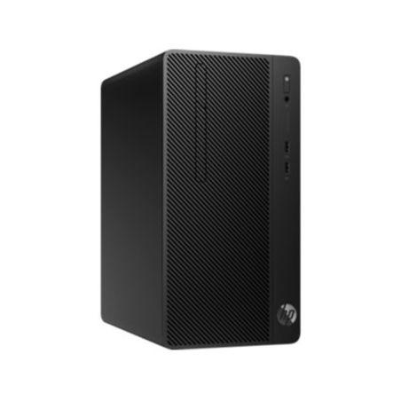 מחשב שולחני HP 290 G2