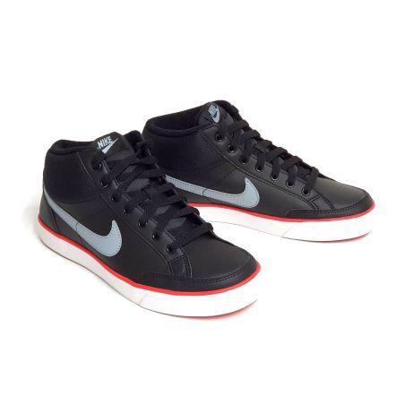 Nike CAPRI 3 MID LTR לנשים ונוער