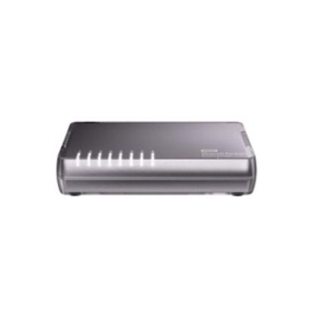 רכזת רשת / ממתג HP 1405 8G v3 JH408A