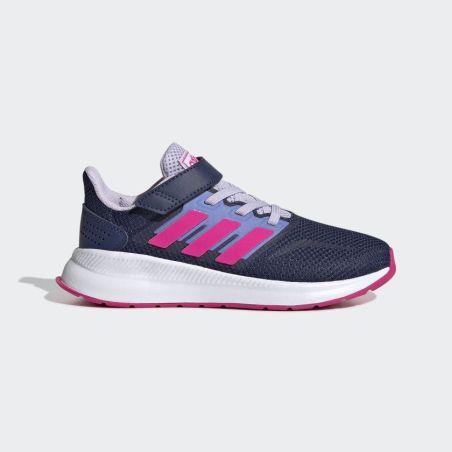 נעלי אדידס לילדות Adidas Runfalcon