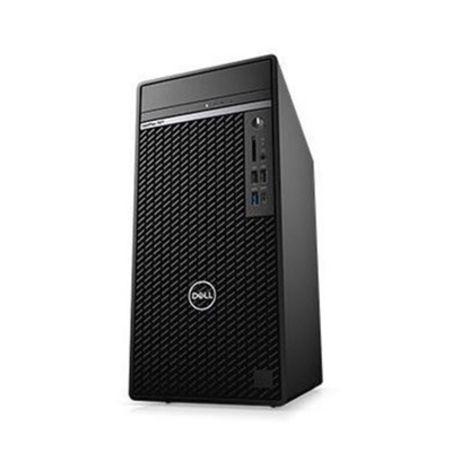 מחשב Intel Core i9 Dell OptiPlex 7071 Tower OP7071-9282 Mini Tower דל