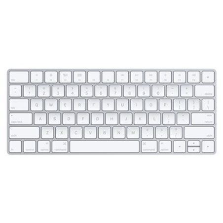 Magic Keyboard MLA22HB/A Apple אפל
