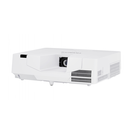 מקרן לייזר Hitachi דגם LP-EU5002