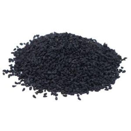 קצח ( כמון שחור ) - 100 גרם