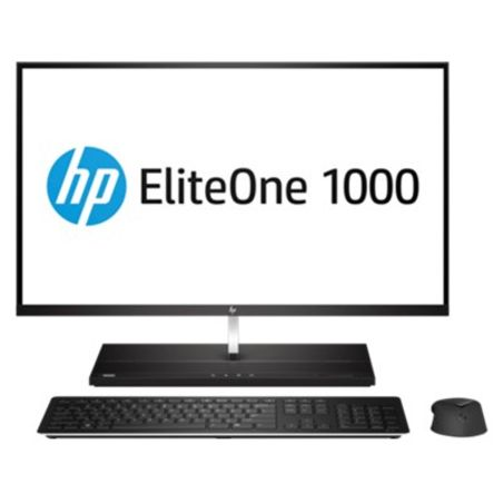 HP EliteOne 1000 G2 4PD79EA