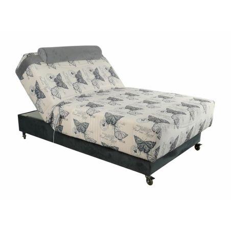 מיטה וחצי רז