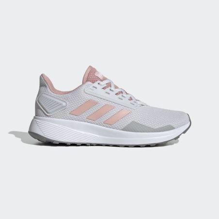 Adids Duramo 9 נעלי אדידס לנשים