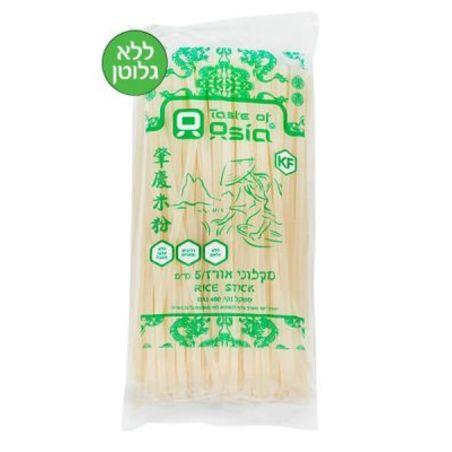 אטריות אורז 5 מ