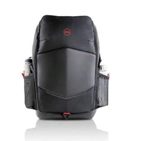 תיק גב למחשב נייד Dell Pursuit Backpack דל