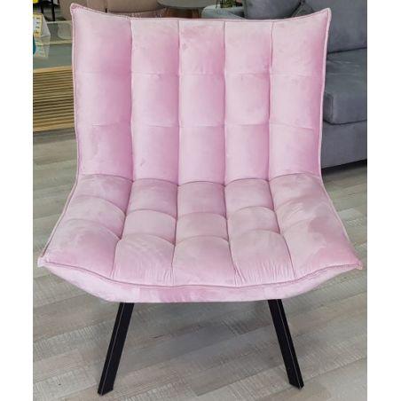 כורסא מעוצבת נמסיס