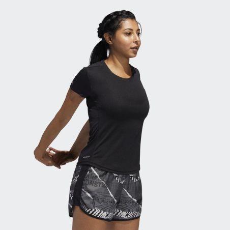חולצת ספורט לנשים | Adidas Run It T