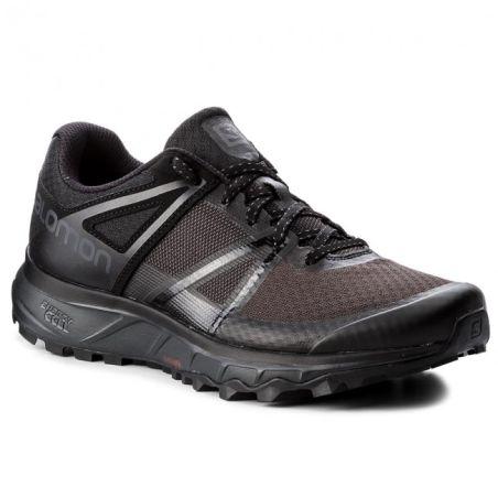 Salomon Trailster נעלי סלומון לגברים
