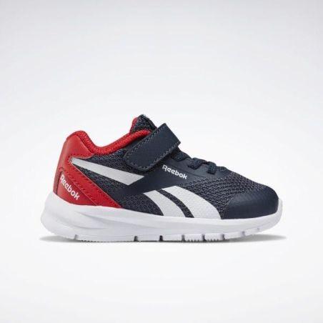 נעלי ריבוק לתינוקות   Reebok Rush Runner 2