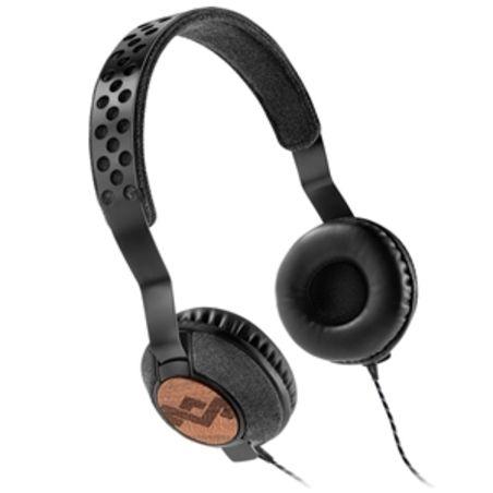 אוזניות LIBERATE ON EAR