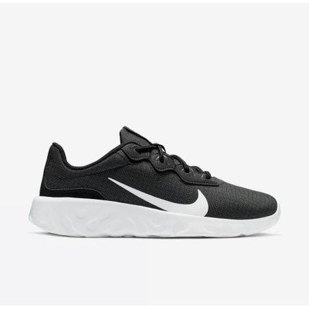 נעלי נייקי לנשים ונוער | Nike Explore Strada
