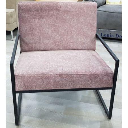 כורסא מעוצבת מילניום