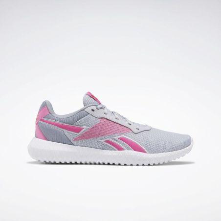 נעלי ריבוק לנשים | Reebok Flexagon Energy TR 2.0