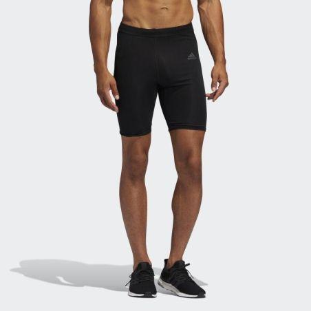 טייץ קצר אדידס לגברים adidas Otr Short Tight