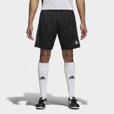 שורט אדידס לגברים   Adidas Core 18 Tr Shorts