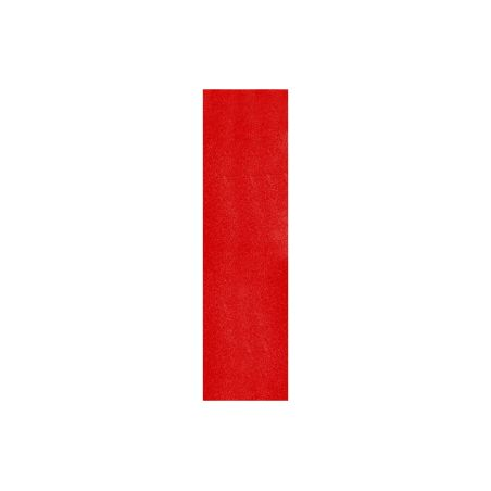 FKD - גריפ אדום לסקייטבורד
