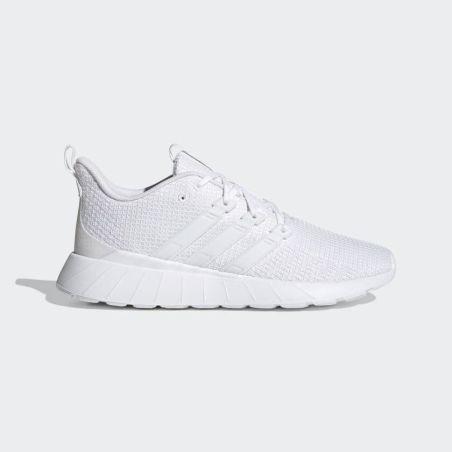 נעלי אדידס לגבר | Adidas Questar Flow