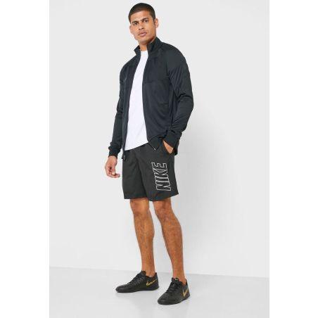 שורט נייקי לגברים Nike Dri-FIT Academy Men's Football Shorts