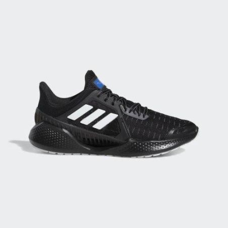 נעלי אדידס נשים ונוער Adidas ClimaCool Vent Summer RDY