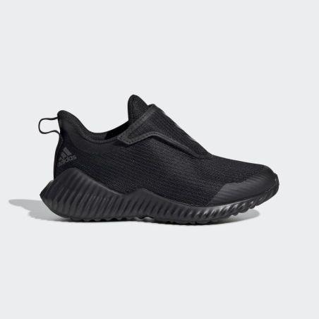 נעלי אדידס לילדים Adidas Fortarun Ac K