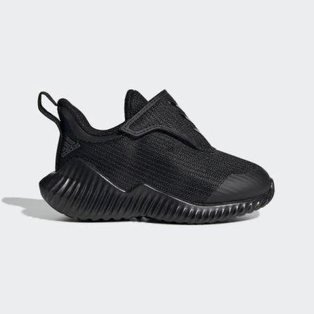נעלי תינוקות אדידס   Adidas Fortarun AC