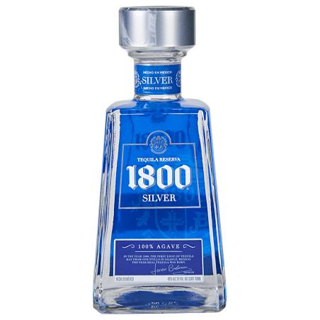 1800 סילבר