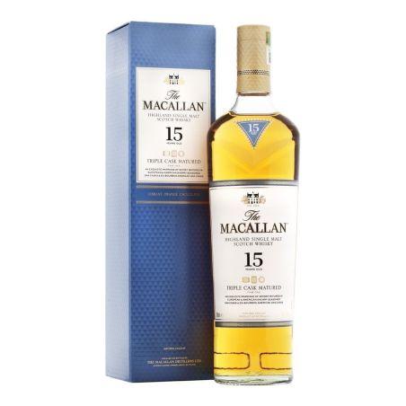 מקאלן 15