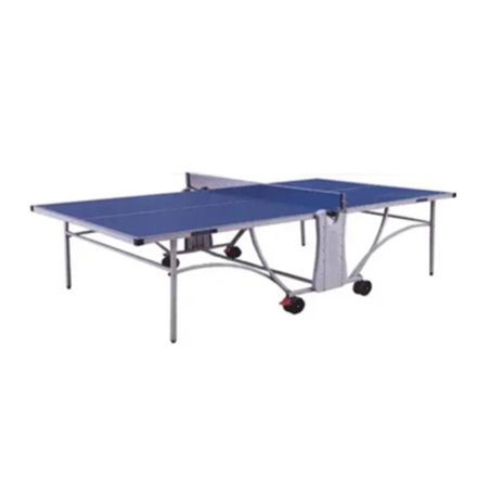 שולחן טניס חוץ
