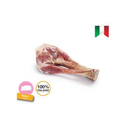 שוק חזיר L
