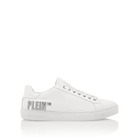 PHILLIP PLEIN - low top sneaker