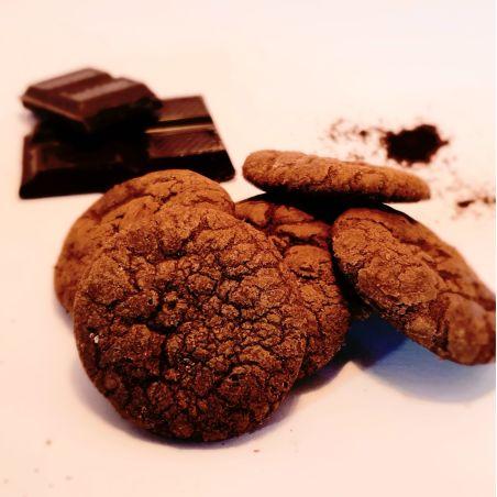 עינוגי שוקולד