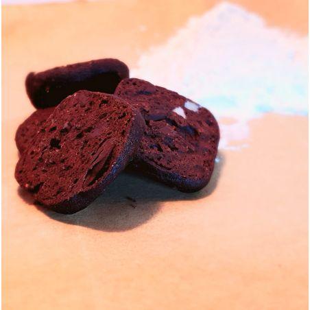 וויפסנה שוקולד