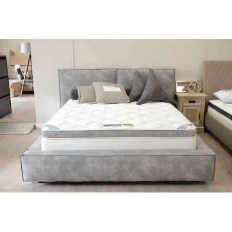מיטה דבי mm