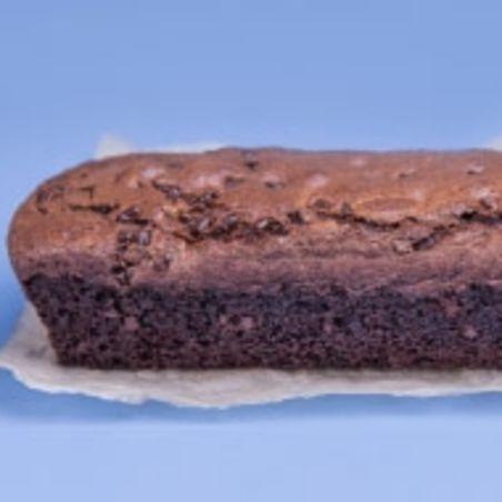 שוקולד קלאסי פטיסרי