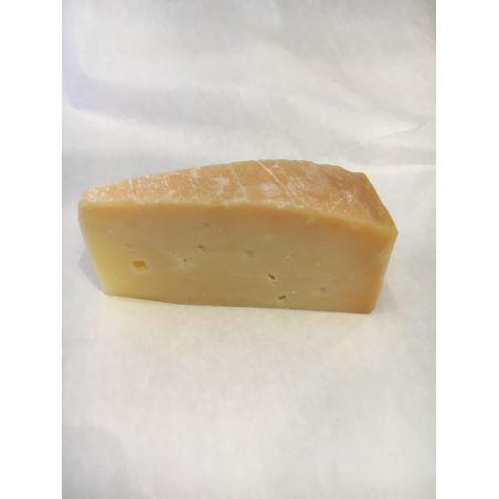 גבינת פרמיזן 180-210 ג'