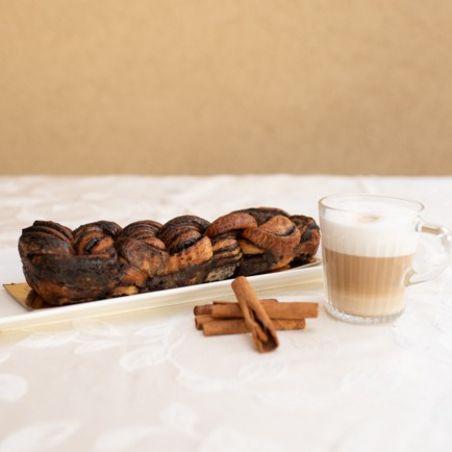 קראנץ' אדל שוקולד