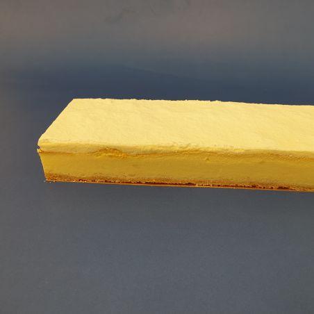 גבינה אפויה ללא סוכר