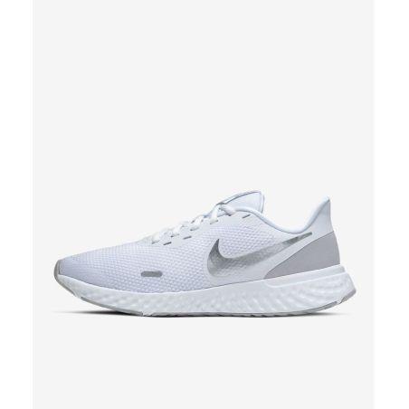 נעלי נייקי לנשים Nike Revolution 5