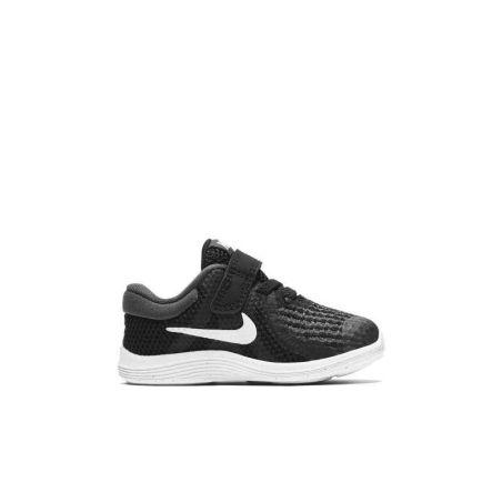 נעלי תינוקות נייק | Nike Revolution 4