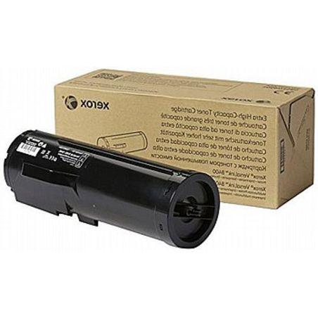 טונר שחור מקורי XEROX B405/106R03585